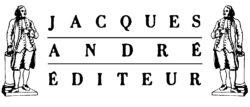 Editeur de livres à Lyon