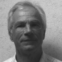 Daniel Pierre BRIVET
