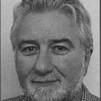 Pierre BIANCO