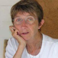 Denise SCHOENDORFF-LESCOUBET