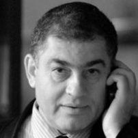 Jean-Paul CHICH