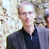 Michel AROUIMI