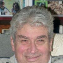 Lucien CHICH
