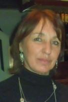 Photo de l'auteur Françoise MICHOT-CHEYMOL