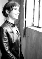 Photo de l'auteur Jeanne ROBERT