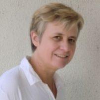 Catherine MOULIN