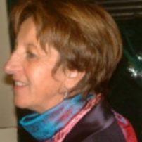 Geneviève VIDAL