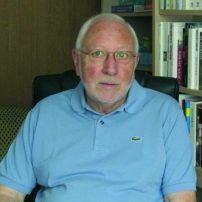 Jean-Jacques BIGORGNE