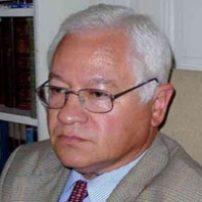 Bernard DELOCHE