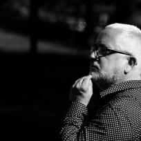 Photo de l'auteur Thierry RENARD