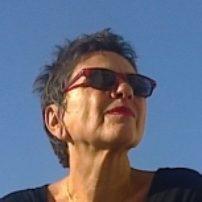 Françoise MAIMONE