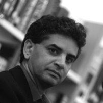 Mohammed El AMRAOUI