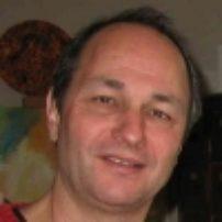 Antoine BOISSEAU