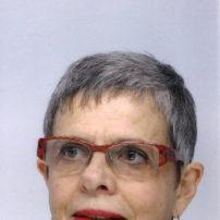 Marilyne BERTONCINI