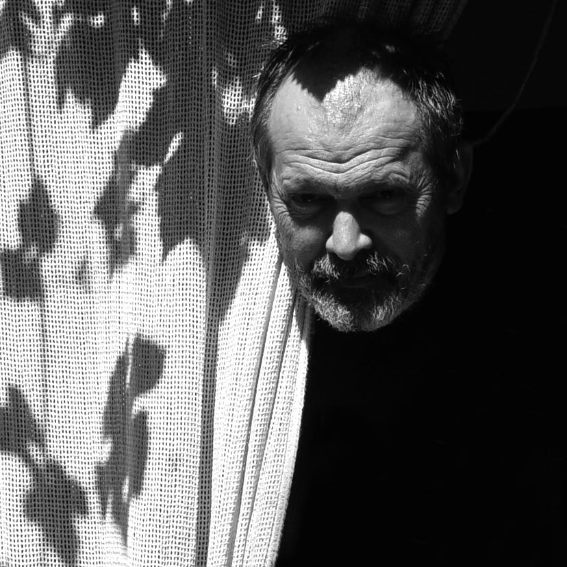 Photo de l'auteur Philippe AGOSTINI