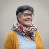 Anne JULLIEN