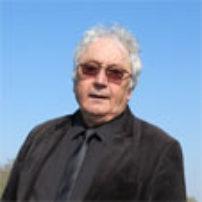 Gérard Carret