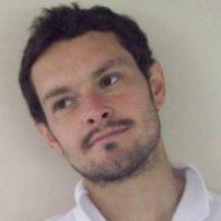 Nicolas TONDU