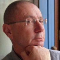 Gérard GÂCON