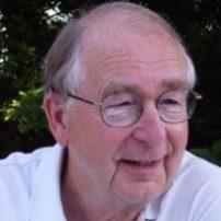 Michel LOUDE