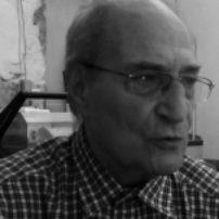 Pierre PIOVESAN
