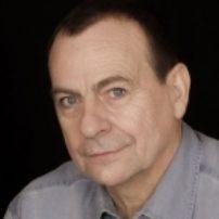 Michel HEIM