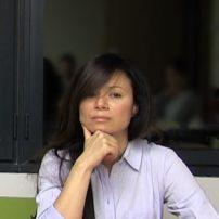 Agnès CALLU