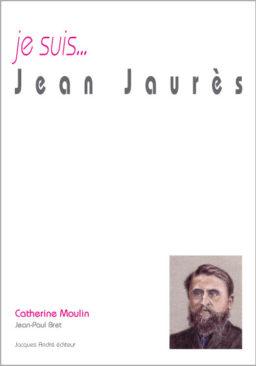 je suis...Jean Jaurès