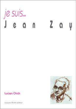 je suis...Jean Zay