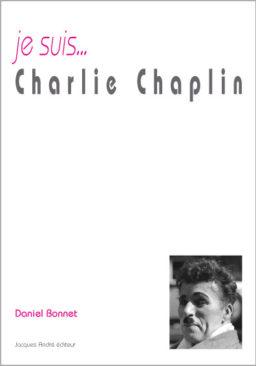 je suis...Charlie Chaplin