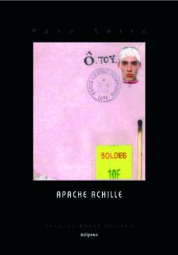 Apache Achille