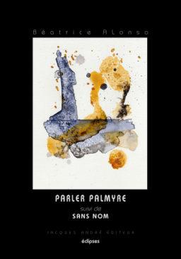 Parler Palmyre