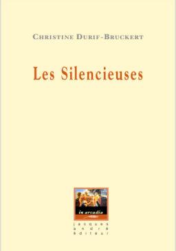 Les Silencieuses