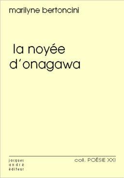 La Noyée d'Onagawa