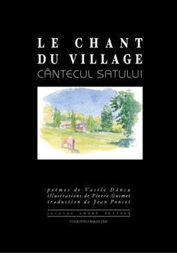 Le Chant du village